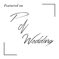 Featured+on+PNWedding.png