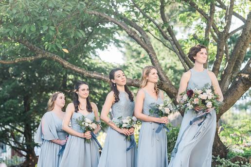 alex-jenna-wedding-photos-390_websize.jp