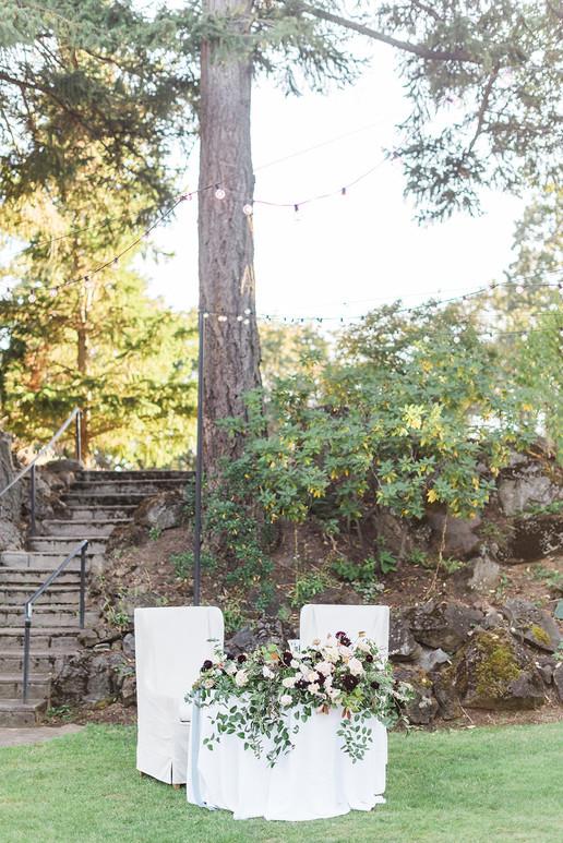 alex-jenna-wedding-photos-562_websize.jp