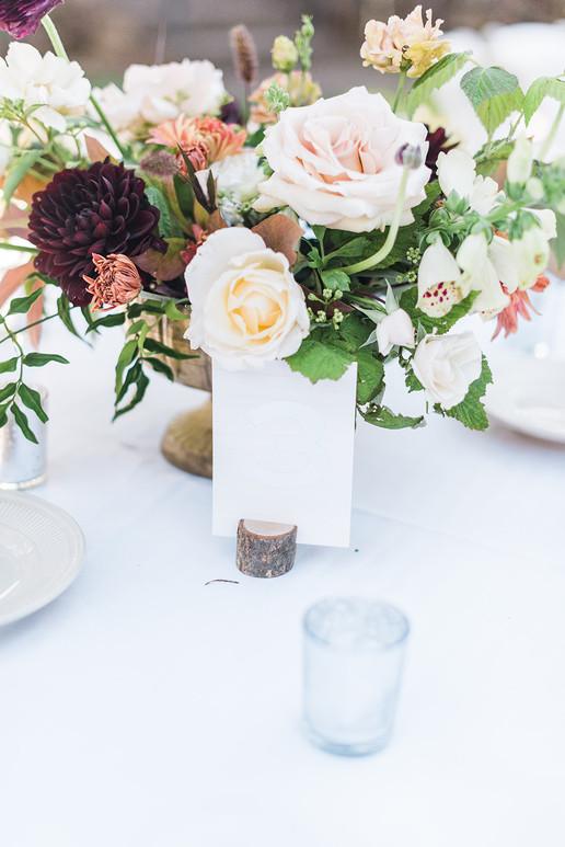 alex-jenna-wedding-photos-468_websize.jp