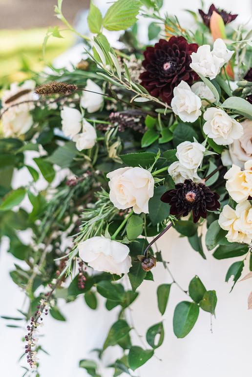alex-jenna-wedding-photos-338_websize.jp