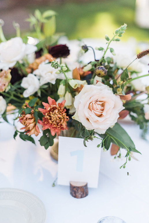 alex-jenna-wedding-photos-471_websize.jp