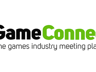 Anémona Studio en GameConnection Europe 2011