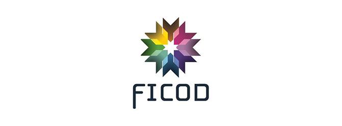 FICOD.png