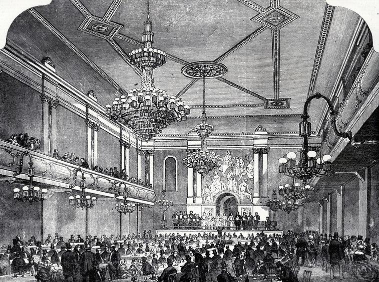 Music hall 1.jpg