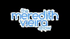 Meredith_viera_show_logo.png