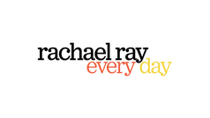Rachael-Ray-Mag-Colored-Logo.png