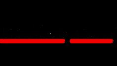 cropped-logoweb1.png