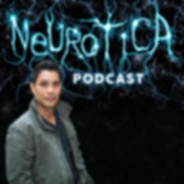 neurotica_itunes_justin_new_3.png