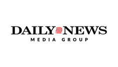 cropped-NYDN-logo.png