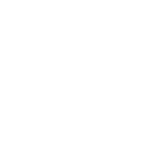 LoD_Logo_Paw_Transparent.png