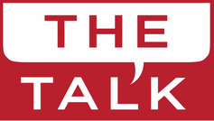 The_Talk_logo.png