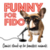 FFF plain logo 2019-01.jpg