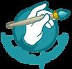 hll-logo.png