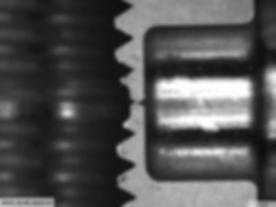 micro drill.jpg