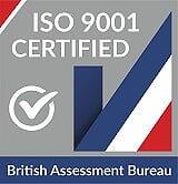 NON-ISO-9001 small.jpg