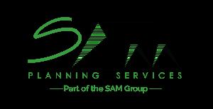 logo_SAM_Planning-03.png
