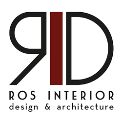 Ros-Interior-400x400_edited.png