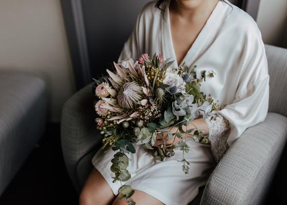 Claire _ Elias Wedding-105.jpg