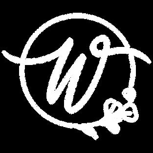 WILDFLOWERLOGOREVERSE.png