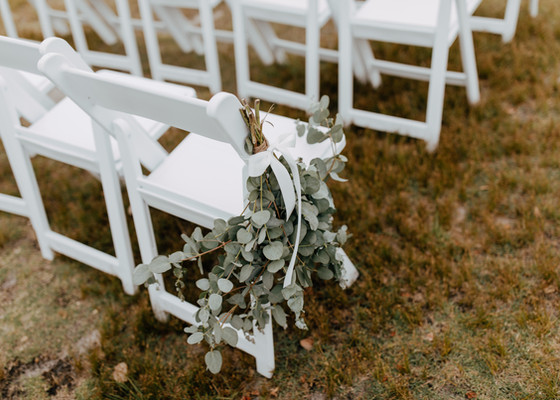 Claire _ Elias Wedding-216.jpg