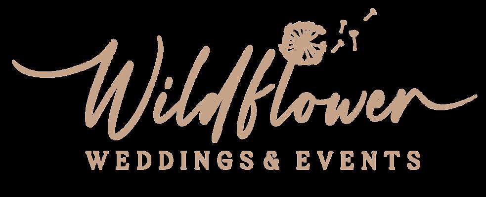 wildflowermockupimage.png