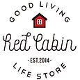 05_redcabin_logo 960-9601.jpg