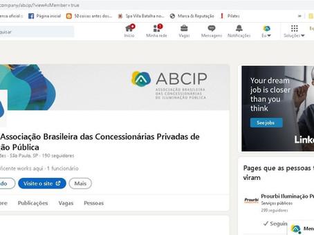 ABCIP entra na era da Comunicação digital