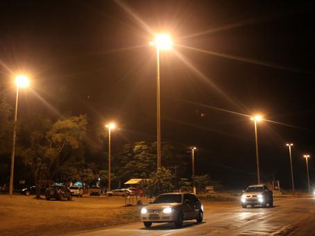 Tecnologia empregada em PPP de iluminação pública em Minas Gerais chama atenção