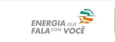 ABCIP no Portal Energia que Fala com Você