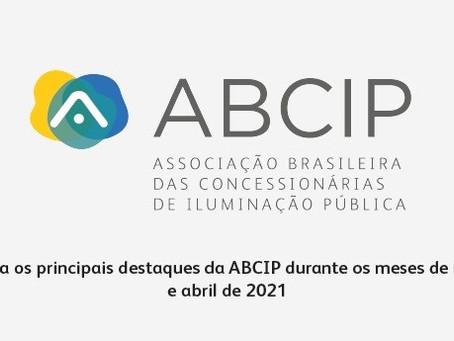 NEWS ABCIP - EDIÇÃO 03