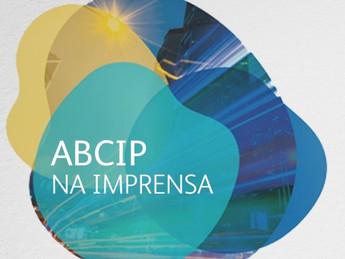 Principais aspectos das parcerias público-privadas em iluminação pública