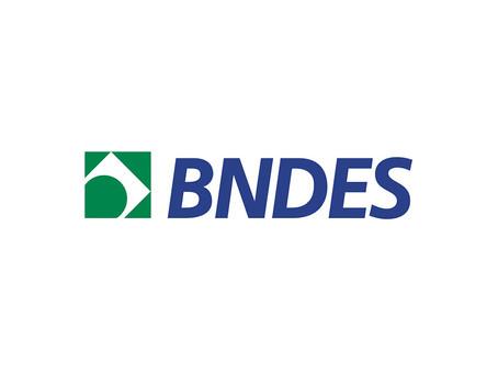 BNDES quer estruturar mais projetos de concessão e PPPs em 2021