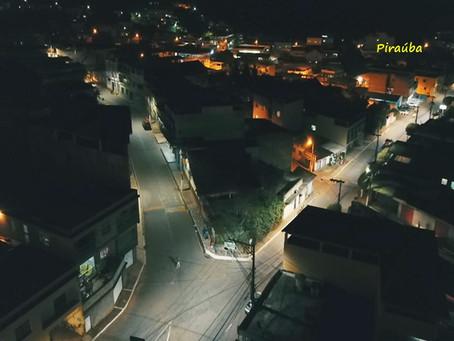 Projetos de eficiência da Energisa trouxeram melhorias a 09 cidades da região