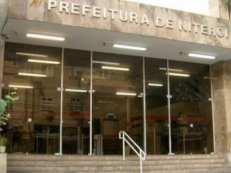 Prefeitura de Niterói abre consulta pública sobre cidades inteligentes