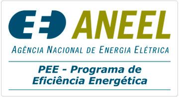 Programa de Eficiência Energética da CPFL/RGE leva geradores fotovoltaicos em escolas municipais