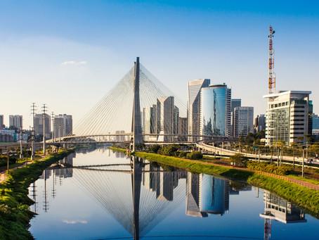 Novo contrato de luz para São Paulo restringe a concorrência