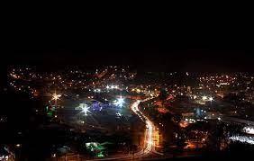 Ribeirão Pires tem novo 0800 para iluminação pública
