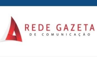 """Tema """"Receitas Acessórias' é destaque no portal Rede Gazeta"""