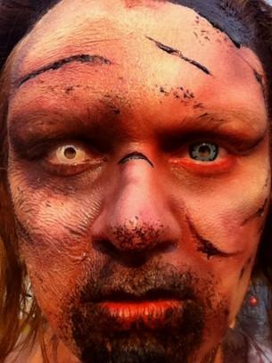 .zombie 15.jpg
