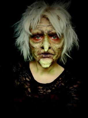 wicked+witch.jpg