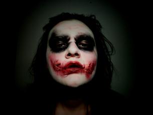 .Joker..jpg