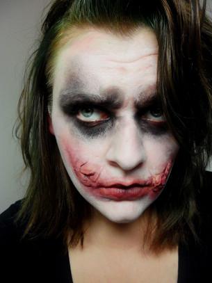 .Joker.2.jpg