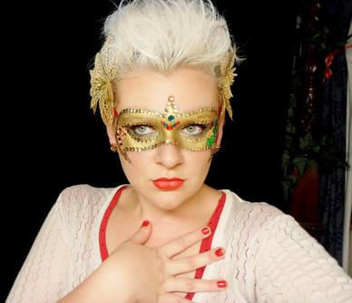 christmasmasquerade2011.jpg