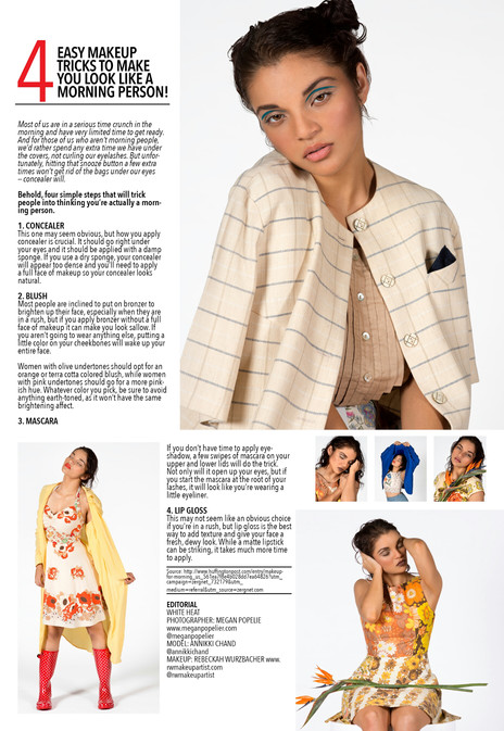 Issue 62 Tearsheets13-2.jpg