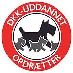 DKK_opdrætterlogo_outline_P485_300 dpi.t
