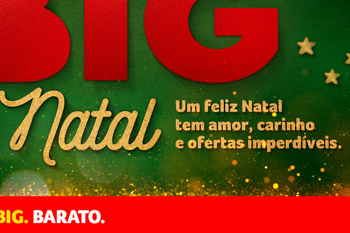 KV_BIG_Natal 01_close_02.jpg
