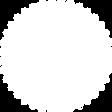 Logo_BestAds_Vermelho.png