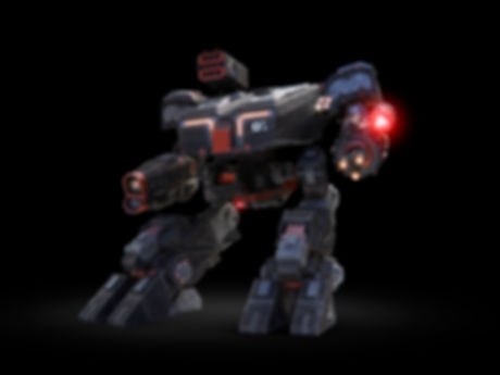 autobot_fundo_escuro.jpg