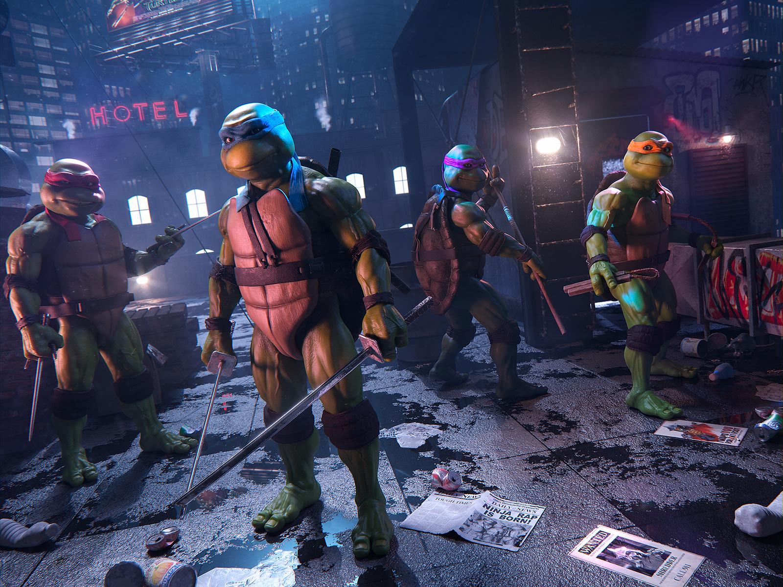 Turtles_final_5K.png